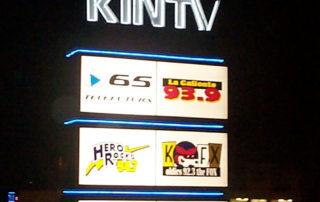 Illuminated-Sign-KNITV-26