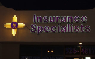 Illuminated-Channel-Letters-Insurance